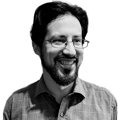 Andras Szollar, Energy, Water & Sustainability Consultant