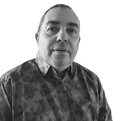 Yvon Le Cann, Partner Consultant